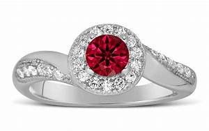 best ruby wedding rings with antique designer carat red With one ring for engagement and wedding