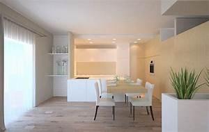Come Arredare una Casa di 60 Mq: Tante Idee dal Design Moderno MondoDesign it
