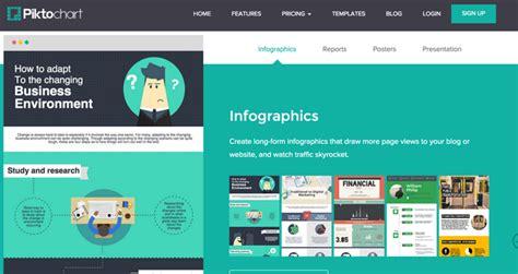 How To Create Stunning Infographics For Your Blog Post Flowchart In Excel Cheat Sheet Diagram Adalah Gaji Karyawan Time Zone Change Hungary Day Kegiatan Sehari Hari Fl