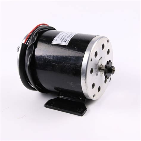 36v 500w electric motor unite motor fits evo scooter my1020 tricycle a2 ebay