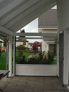 Wintergarten auf terrasse bauen holzterrasse mit stufen for Wintergarten auf terrasse bauen