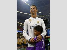 1343 best Cristiano Ronaldo images on Pinterest Real