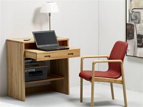 bureau ordinateur alinea meuble ordinateur pas cher