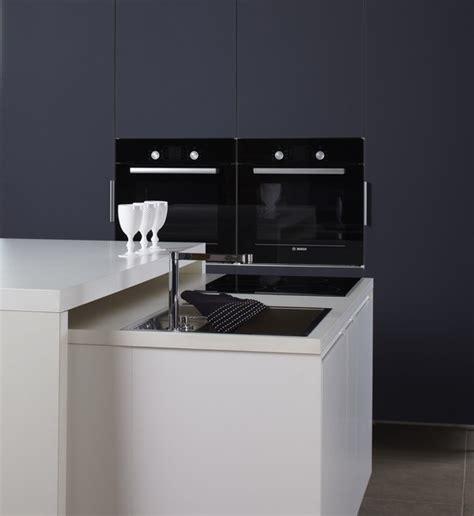 changer robinet de cuisine choisir un cuisiniste galerie photos d 39 article 12 20