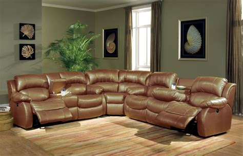best rated sectional sofas amazing cheap sectional sofas with recliners 32 with