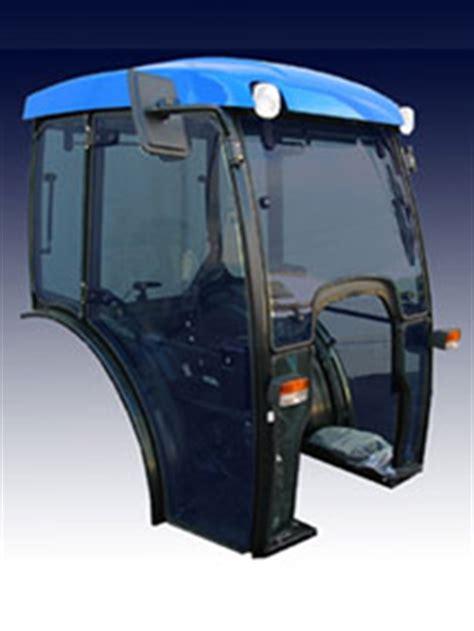 cabine usate per trattori ricambi per trattori ricambi agricoli ricambi macchine