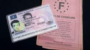 Passer Le Permis En Accéléré : comment passer son permis en acc l r ~ Maxctalentgroup.com Avis de Voitures