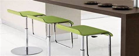 green kitchen stools green bar stools uk cheap green kitchen stools 1437