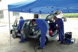 Lavage Voiture Paris : lavage auto nanterre polwash un centre de lavage auto et moto ma gazette auto clean express ~ Medecine-chirurgie-esthetiques.com Avis de Voitures