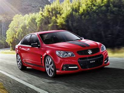 Holden Vf Commodore Wallpapers Ss Cave Desktop