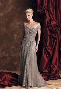10 killer wedding dresses for older brides With wedding dresses for the mature bride
