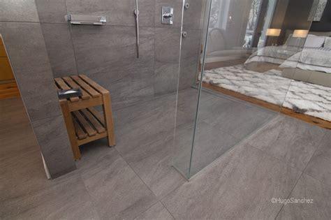 Bathroom Oasis   schluter.ca