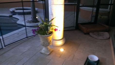 patio lighting design tips for your orlando fl home