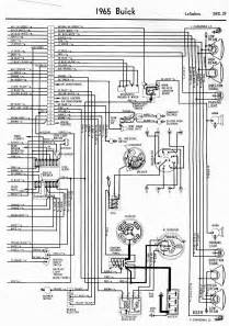 similiar 1994 buick park avenue engine diagram keywords diagram also 2000 buick park avenue wiring diagram on 1994 buick park