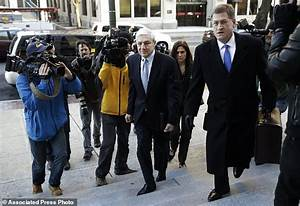 The Latest: Ex-Penn State leaders are prosecution ...