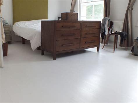Dave Brighton Floor Sanding by Brighton Floor Sanding Carpet Review