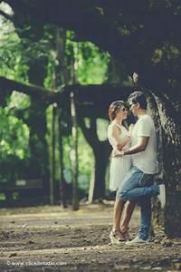 pre wedding photoshoot mumbai wedding photographers With pre wedding photoshoot ideas
