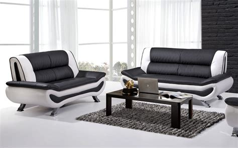 white leather sofa set 3 white leather sofa set smileydot us