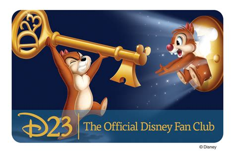 foreigner official fan club d23 the official disney fan club launches reimagines d23