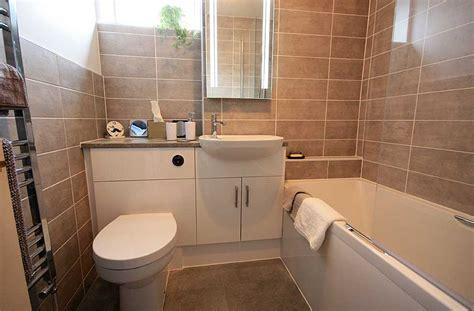 Kitchen, Bathroom & Bedroom Case Studies From Ream