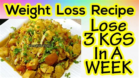weight loss dinner recipes   lose weight fast