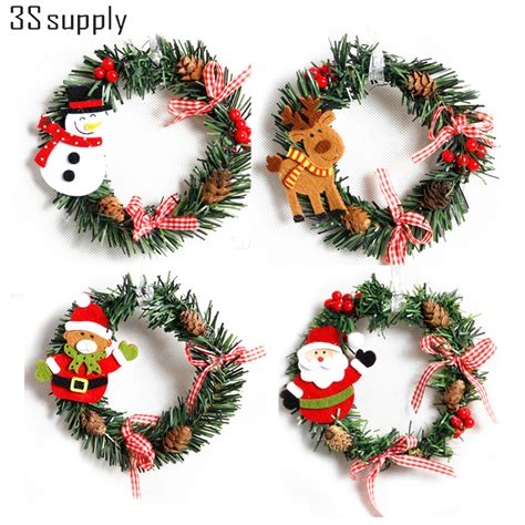 buy wholesale grapevine wreaths  china