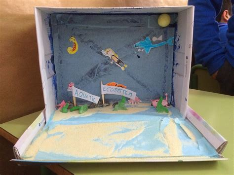 science  fun science projects  grade