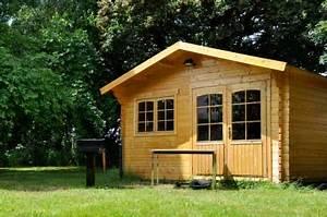 Einfache Holzfenster Für Gartenhaus : gartenhaus nicht nur f r gartenm beln und gartenger ten ~ Articles-book.com Haus und Dekorationen
