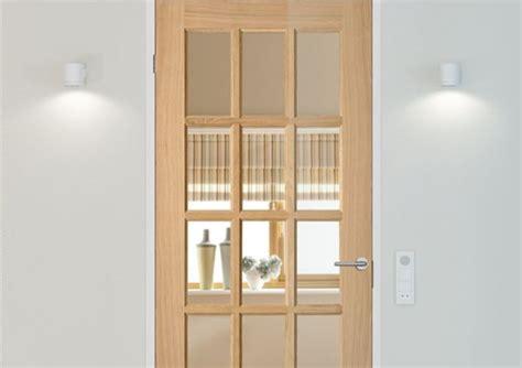 modern home interior design images doors doors diy at b q