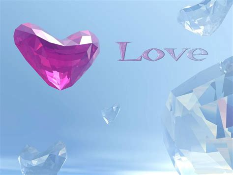 Mazapoint Love Wallpapers