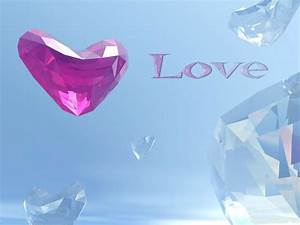 Mazapoint: Love Wallpapers