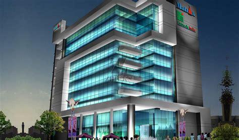 Urbtech Matrix Tower, Sector 132, Noida Greater Noida Expressway, Noida - Zricks.com