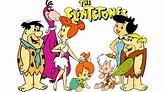 The Flintstones | TV fanart | fanart.tv