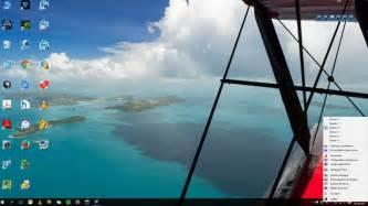 logiciel organisation bureau windows 10 gérer les bureaux virtuels