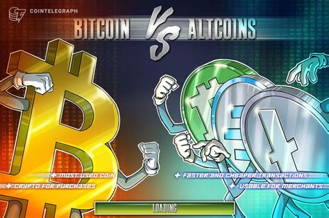 best bitcoin merchant bitcoin vs altcoins which is the most usable for merchants