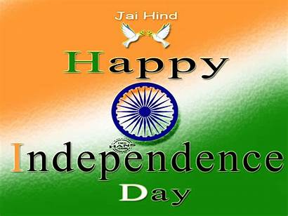August Independence Bhakti 15th Desh Happy Bond