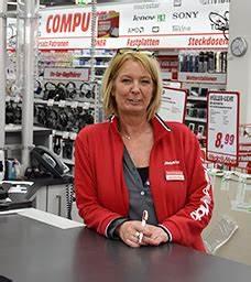 Media Markt Nordhorn : ihr mediamarkt nordhorn ~ Orissabook.com Haus und Dekorationen