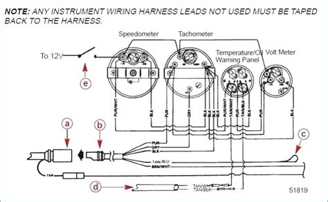 Suzuki Outboard Motor Parts Diagram Impre Media
