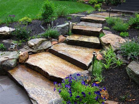 steps and walkways best 18 pathway designs wallpaper cool hd