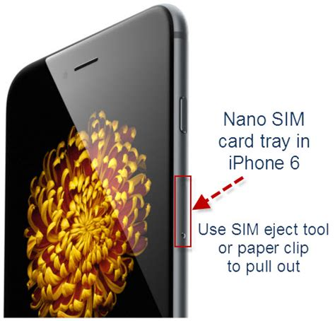 how to insert sim card in iphone 5 how to insert sim card in iphone 4 iphone 4s iphone 5