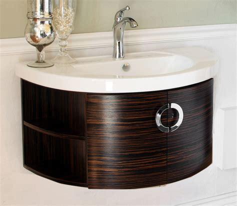 Shop Bathroom Vanity by Bellaterra 804338 34 In Single Sink Bathroom Vanity Atg