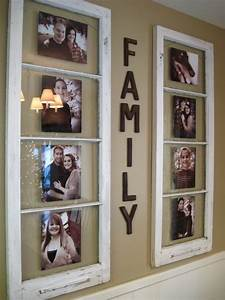 50, Best, Diy, Rustic, Home, Decor, Ideas, And, Designs, For, 2021