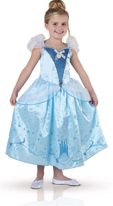 robe de chambre princesse location robe princesse disney