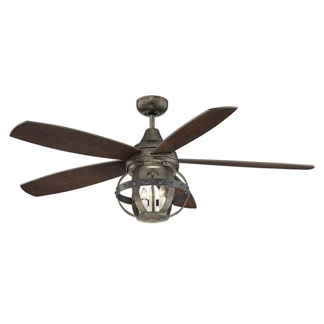 Ceiling Fans With Lights Exhale Bladeless Fan Full Scale