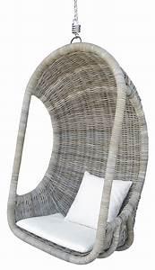 Závěsné houpací křeslo ikea