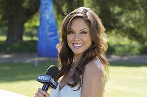 Vanessa Lachey Wipe Out