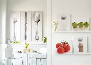 take a delight in your kitchen wall decor cutedecision With kitchen decorating ideas wall art