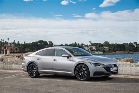 volkswagen arteon volkswagen arteon uk price starting at 34 305 drive ride