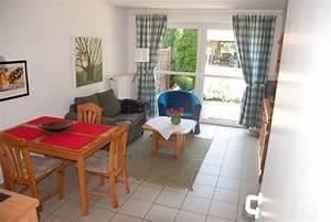 Wohnung In Lingen : wohnung i ferienhaus lingen ~ A.2002-acura-tl-radio.info Haus und Dekorationen