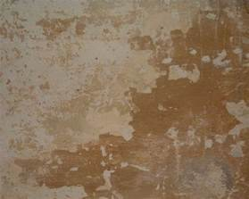 wall painting techniques examples | ... wall 300x240 ...